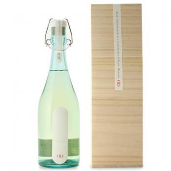 アランデュカスセレクション 純米酒 720ml